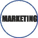 marketing internetowy lubliniec