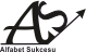 Agencja reklamy , marketing internetowy - Alfabet Sukcesu - pozycjonowanie stron internetowych