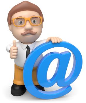 Alfabet Sukcesu marketing internetowy