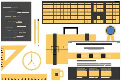 strony www projektowanie