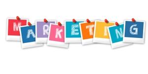 lubliniec rynek marketingu internetowego