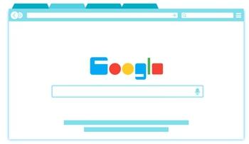 Pozycjonowanie stron Internetowych Toruń