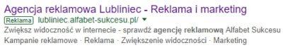 zmiana nazyw Google Adwords na Google Ads