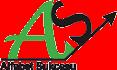 Logo Alfabet Sukcesu