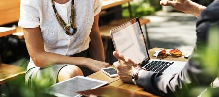 Jak pozyskać potencjalnych klientów na stronę internetową