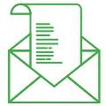 Formularz kontaktowy na stronę