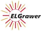 logo-elgrawer