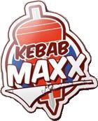 logo-kebab-maxx