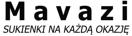 logo-sklep-mavazi-pl