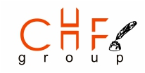 logo-firmy-chf-group