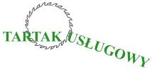 logo-tartak-uslugowy-pomorskie
