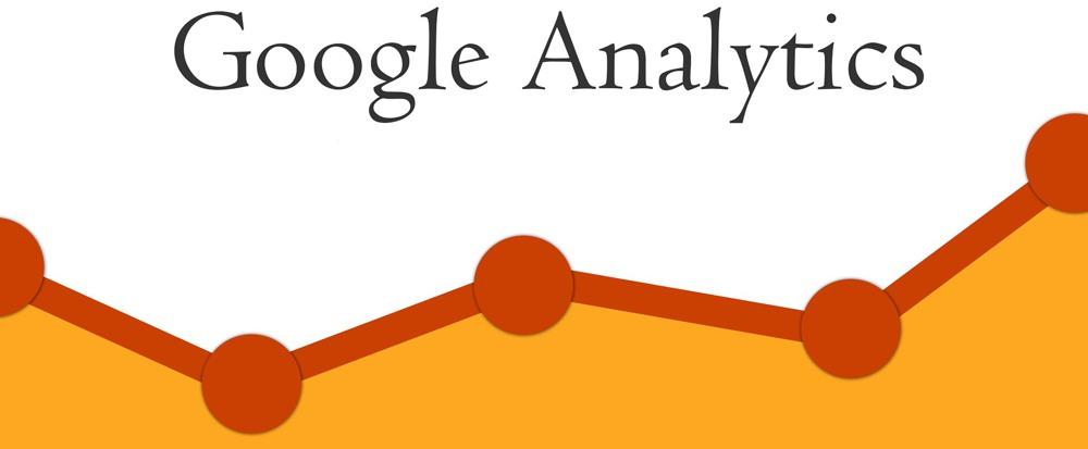 narzędzia reklamy online dla firm