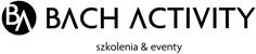 Bachactivity usługi Toruń