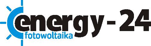 Energy-24 usługi koszęcin